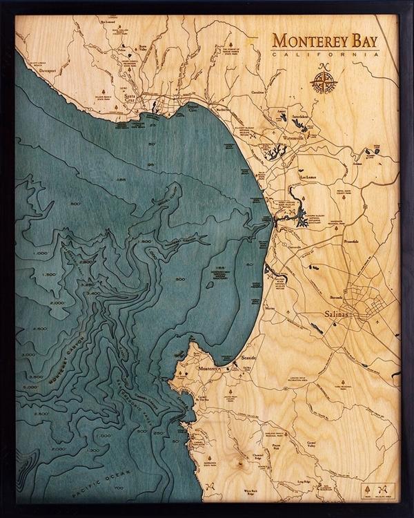 MONT-D2L-2T Map Hilton Head on sea pines south carolina map, historic beaufort map, bald head island map, parris island map, greensboro map, virginia beach map, folly beach map, hilton hill island, savannah map, island links resort map, st. helena island map, beaufort county map, folly field map, hilton sc, villamare map, myrtle beach map, kiawah island map, hilton heat, fripp island map, daytona beach map,